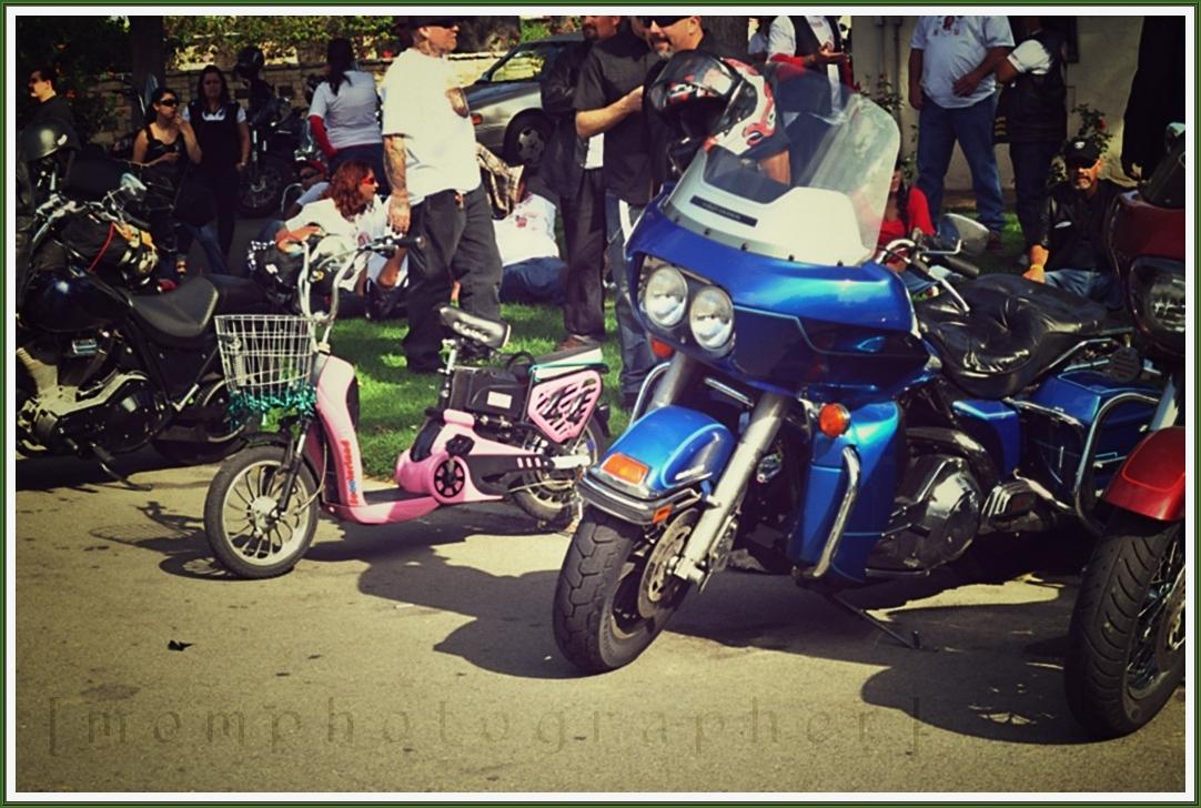 Bike Ride Hells Angels Funeral And Shooting That We Missed Mom  Bike ride, Hell's Angels funeral and shooting that we missed | Mom ...