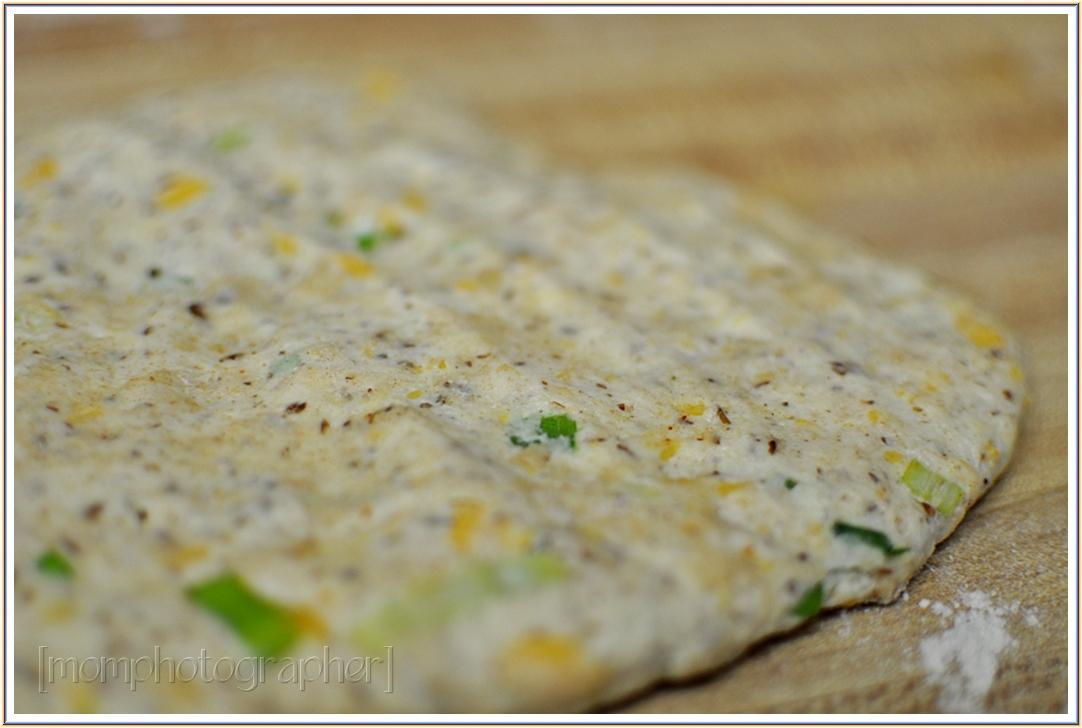 cream biscuits rachel s very beginner s cream rachel s very beginner s ...