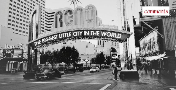 ewa samples, trip to reno,featured picture
