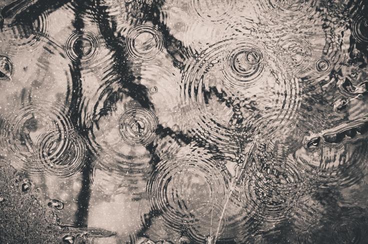 ewa samples, textures