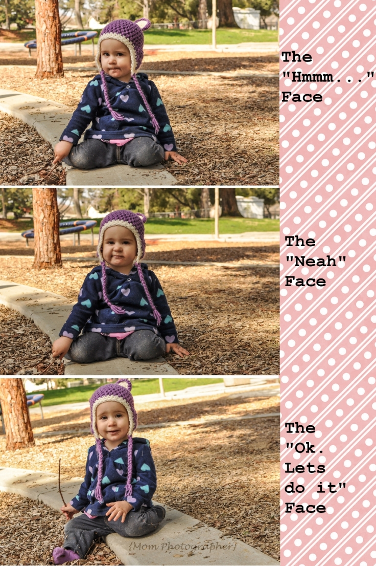 mom-photographer-funny-faces