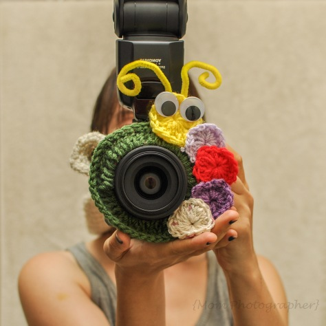 crochet-lens-creature-lens-bug-mom-photographer-2