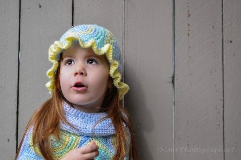 crochet poncho (1 of 13)