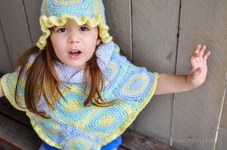 crochet poncho (9 of 13)