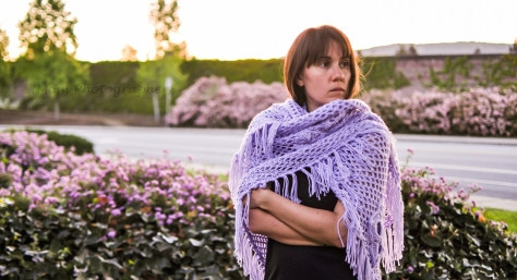 crochet-shawl-mom-photographer
