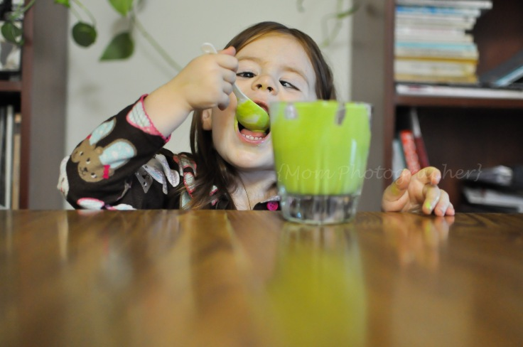 avocado-cucumber-greek-yogurt-smoothie-mom-photographer (2 of 1)