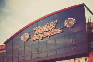trip-to-los-angeles-harley-davidson-dealer-mom-photographer-11