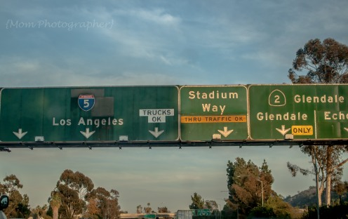 trip-to-los-angeles-mom-photographer-1