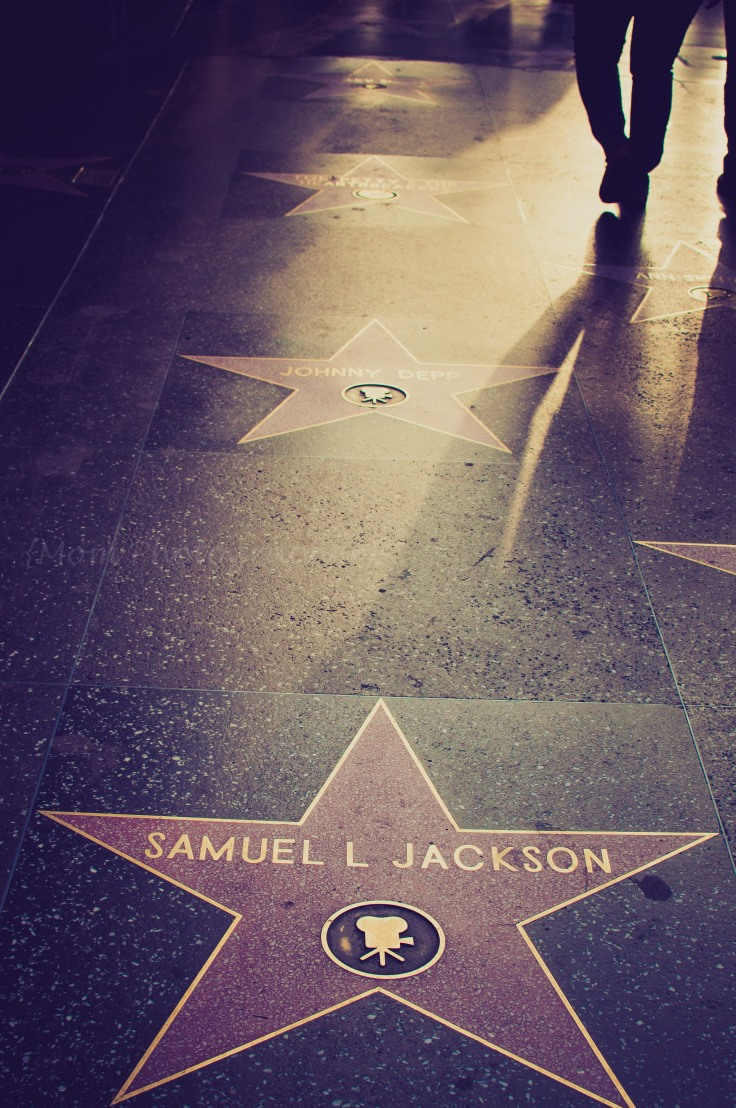 trip-to-los-angeles-sunset-blvd-hollywood-samuel-l-jackson-mom-photographer-17