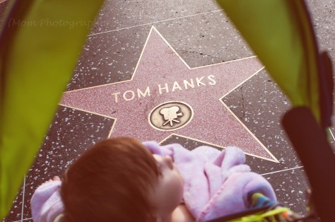 trip-to-los-angeles-sunset-blvd-hollywood-tom-hanks-mom-photographer-18
