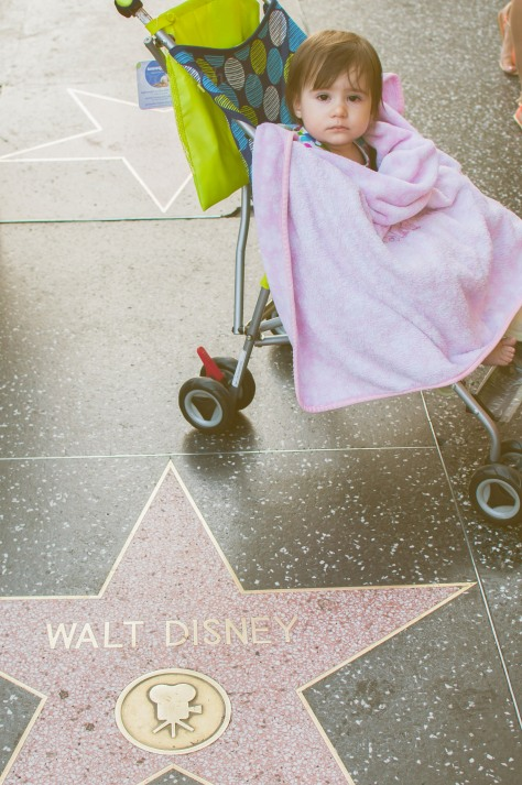 trip-to-los-angeles-sunset-blvd-hollywood-walt-disney-mom-photographer-18