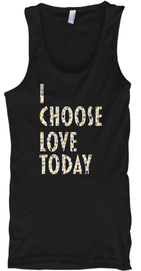 I choose love tshirt mom photographer designs on being vulnerable